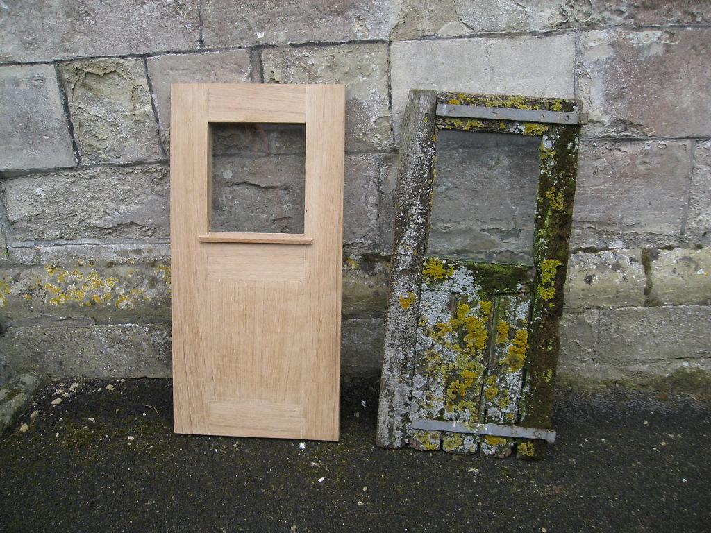 Sarum-Door-IMG-0632.JPG