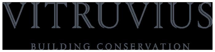 Vitruvius Building Conservation